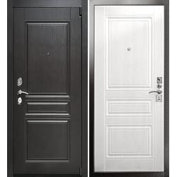 Дверь Гранит ULTRA M3 Люкс