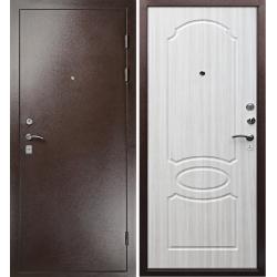 входная дверь Кондор-7