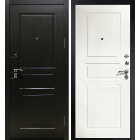 Дверь входная Честер