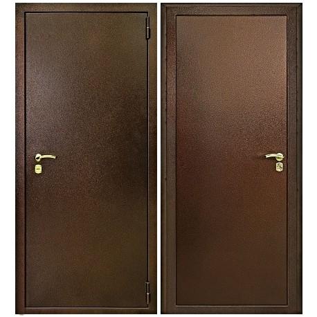 Дверь ГРАНИТ ДАЧА
