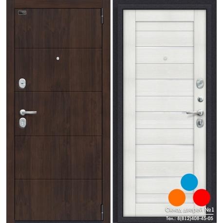 дверь Porta s4 (Прайм)