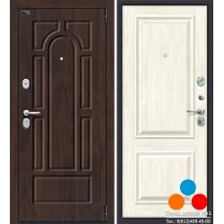 металлическая дверь Porta S55 (K-12)