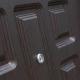 Дверь Цитадель Сенатор 12мм (SENATOR)