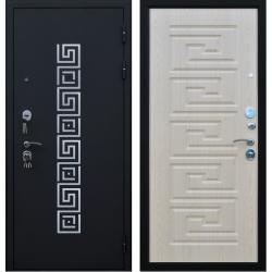 Дверь Кондор Греция