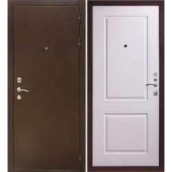 Дверь Монолит Д1