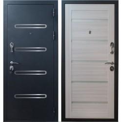 Дверь Зенит-6 (Выбор 6)