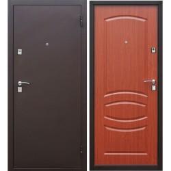 дверь кондор стройгост 2