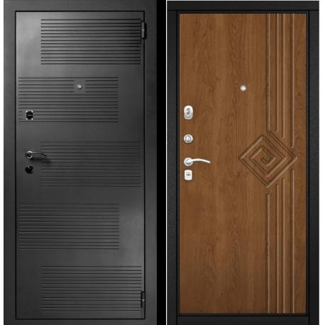 Дверь Квадра F1