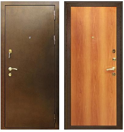 Дверь КОНДОР - 3