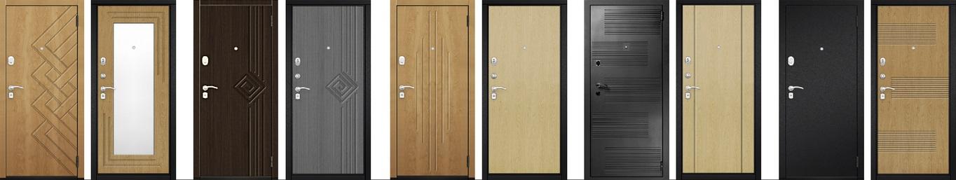 kupit-metallicheskie-dveri-3.jpg