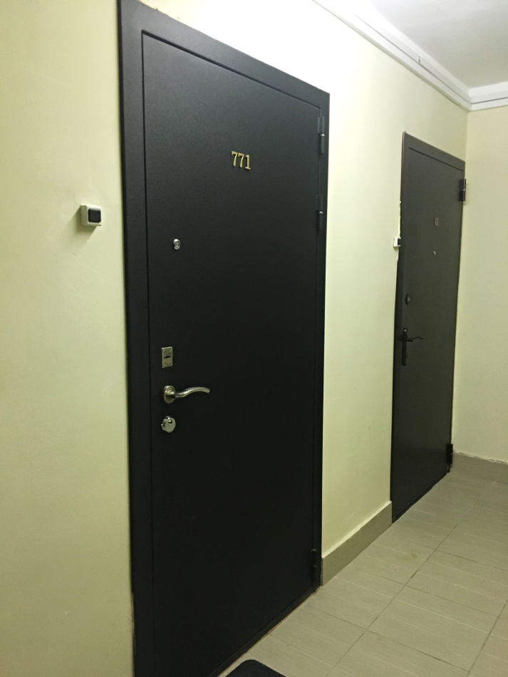 дверь кондор престиж с зеркалом фото