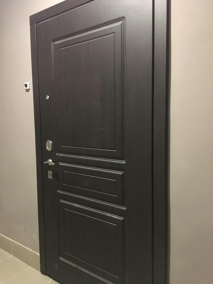 дверь гарда s5 фото